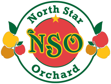North Star Orchard